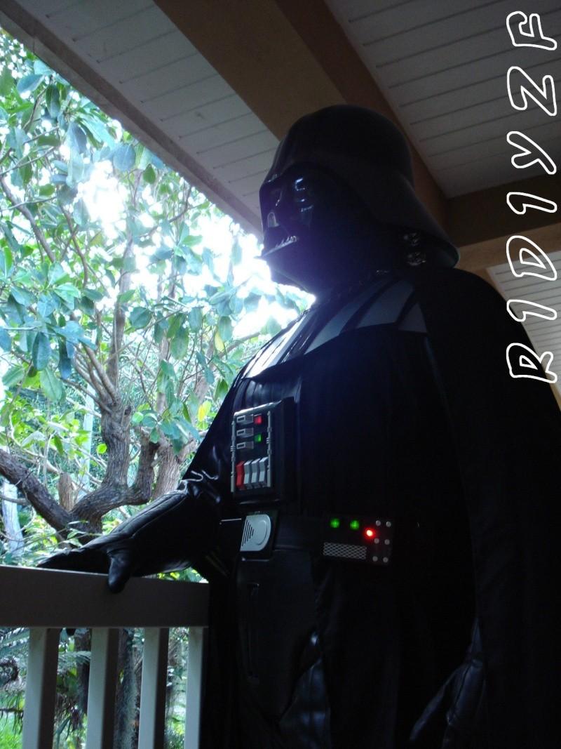 Costume de R1D1YZF en Darth Vader Forum_39