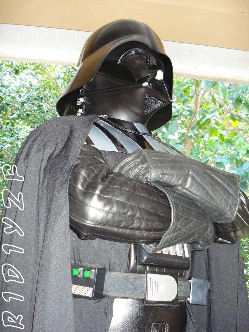 Costume de R1D1YZF en Darth Vader Forum_40