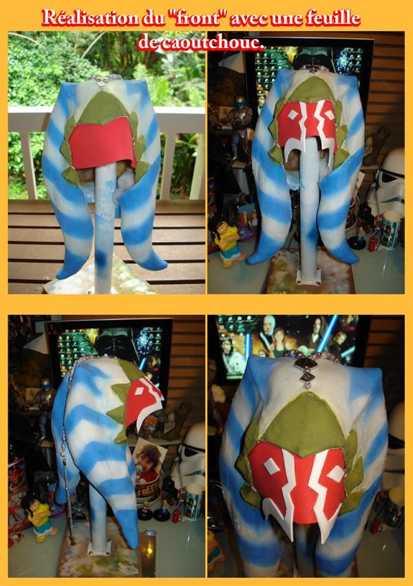 Ahsoka Tano costume Mo_ahs18
