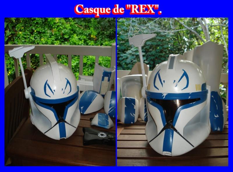 Clone Trooper : Captain Rex - Page 3 Rex_0017