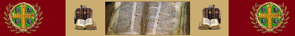 Les carnets d'Art/The pads of Art/Las libretas de Art/Die Notizbücher Art/I taccuini di Art