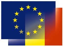 Uniunea Europeana Images10