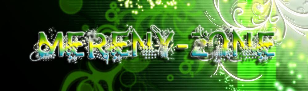 ..::MERENY-ZONE::..