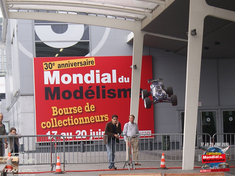 MONDIAL DU MODELISME 2010 610