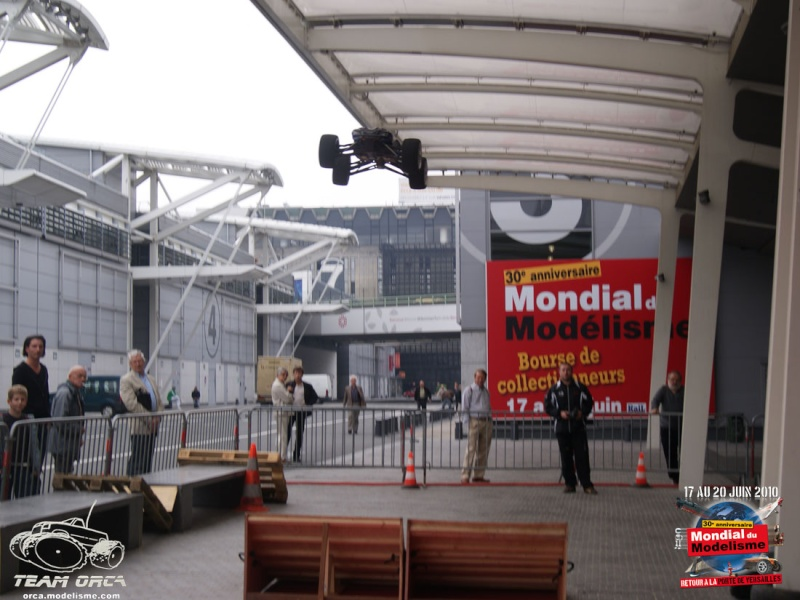 MONDIAL DU MODELISME 2010 910