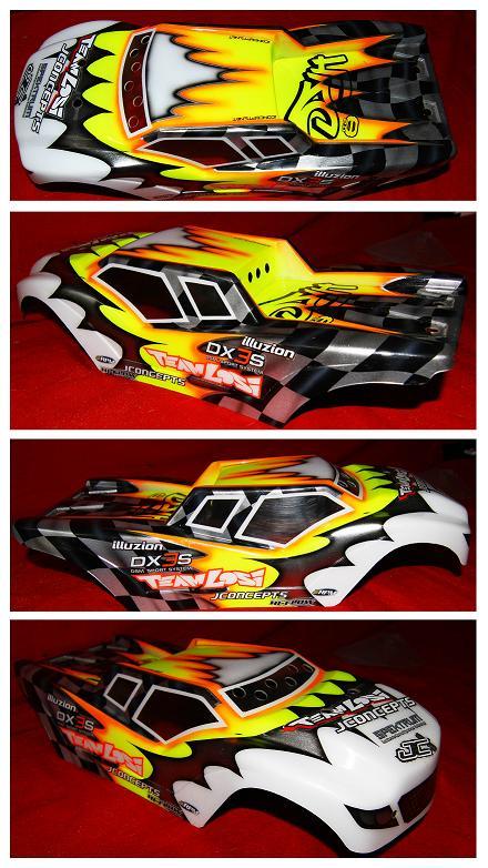 8ight T2.0 RaceRoller MMM Miko2_10
