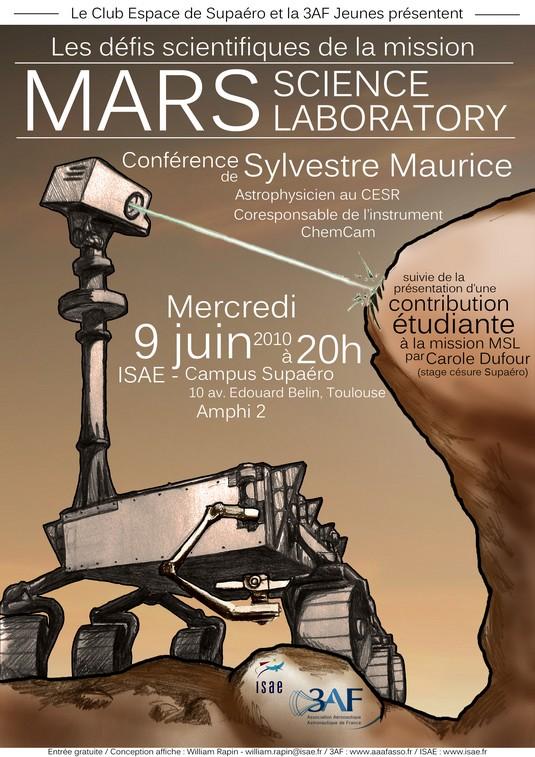 Curiosity / MSL (Mars Science Laboratory) - Page 7 09_06_10