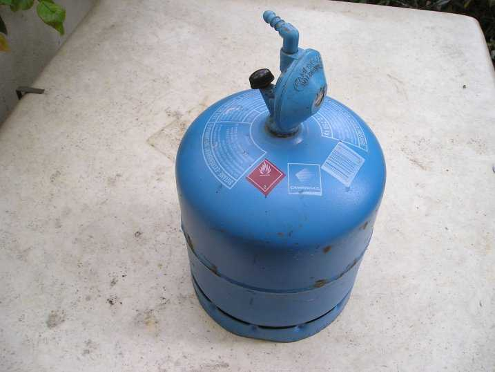 question bouteille de gaz Annonc10