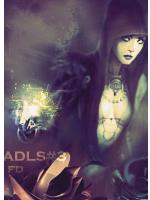 Tienda FD~. Todo tipo de firmas, avatares, walls, fotomontages, retoques y LPs! Adls3d10