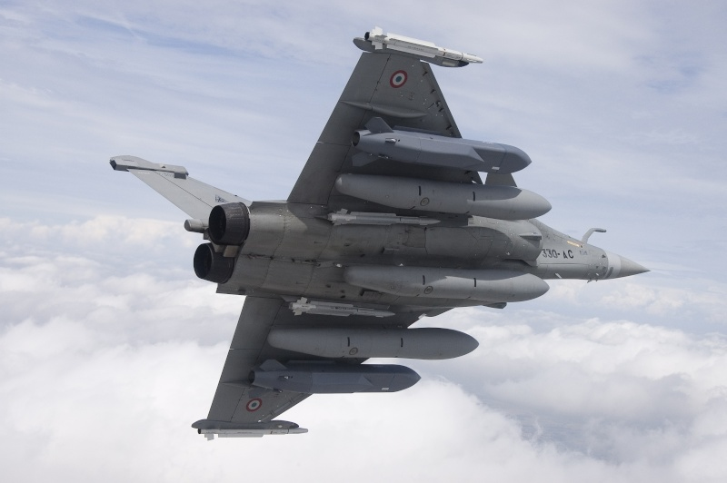 Su-30MK family vs modern USAF Fighters Scalp310