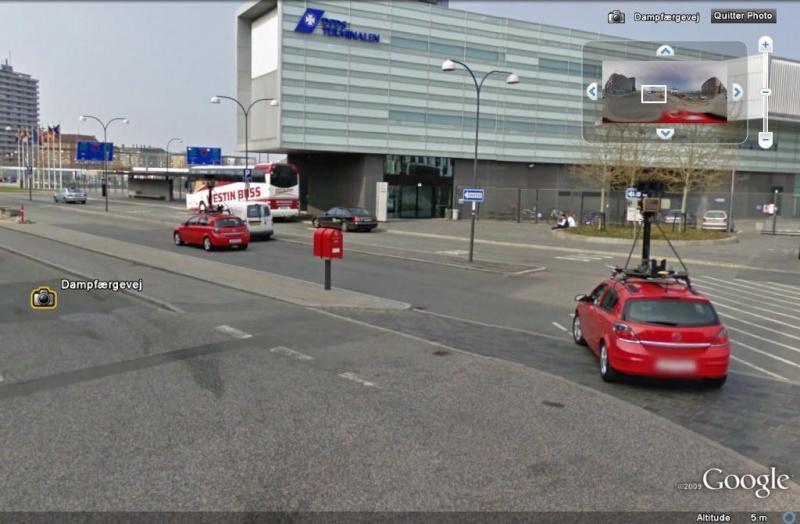 STREET VIEW : la Google car dans tous ses états ! - Page 2 3_goog10