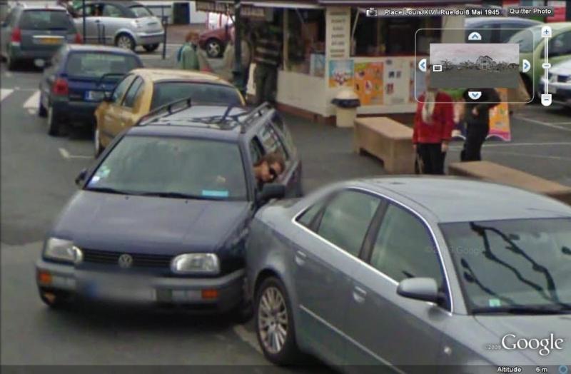 STREET VIEW : l'art de se garer... Ca_pas10