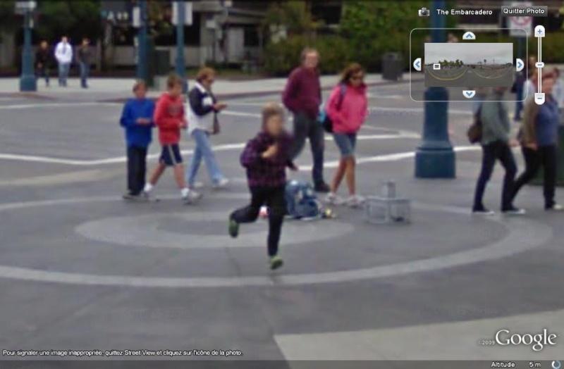 STREET VIEW : un coucou à la Google car  - Page 5 Il_cou10