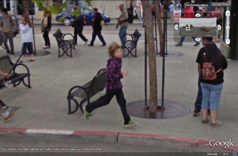 STREET VIEW : un coucou à la Google car  - Page 5 Il_cou11