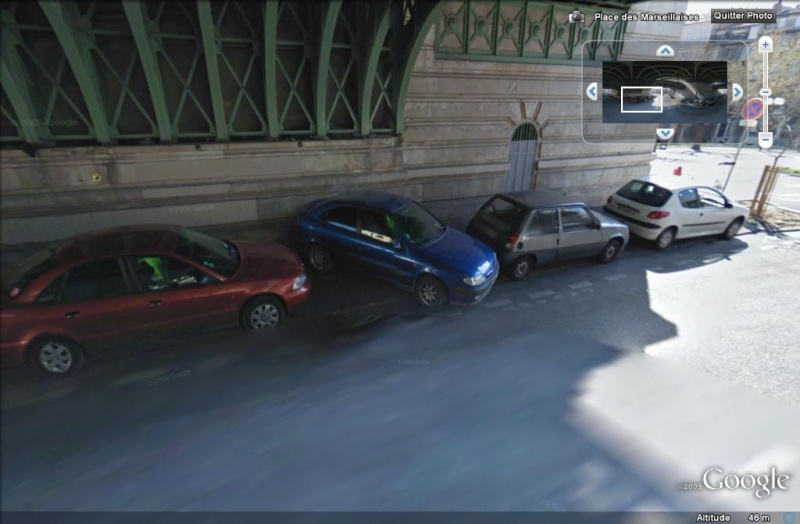 STREET VIEW : l'art de se garer... Mal_ga10