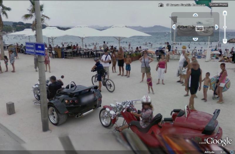 STREET VIEW : Les motos en tout genre ! - Page 2 Moto_110