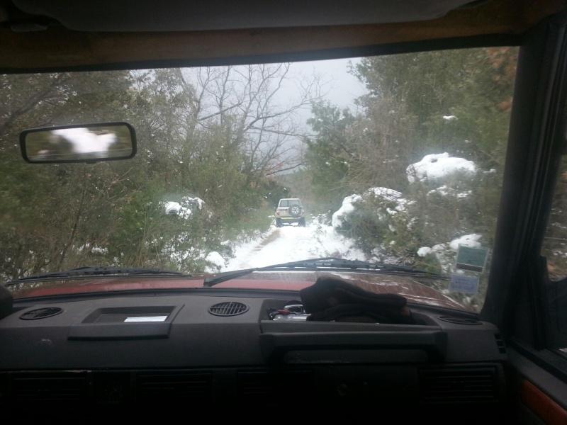 neige dans le var  - Page 2 20130233