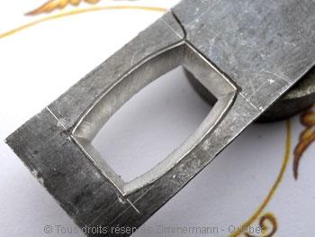 Pendentif Citrine et Diamant bleu Peafb014