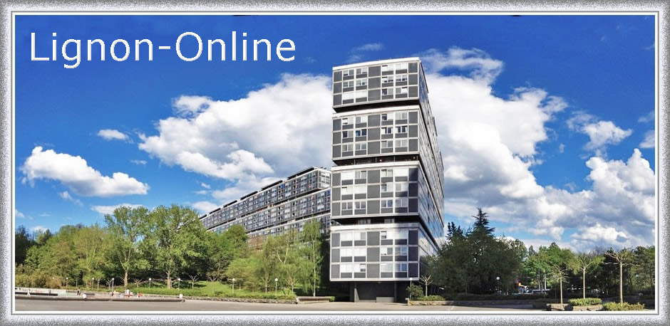 Lignon-Online