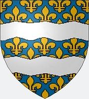 Seine et Marne (77), Meaux 77_sei10
