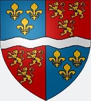 La Somme (80) recherche joueurs à Amiens 80_som10
