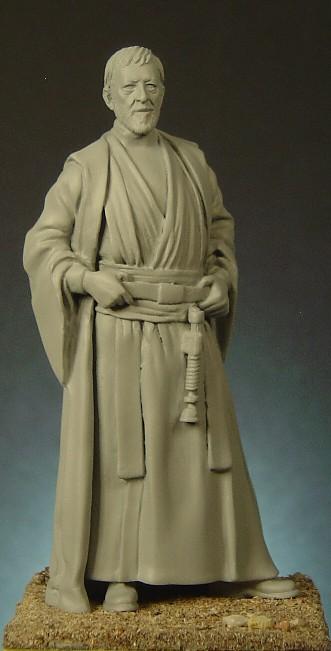 Obi Wan Kenobi 5a11