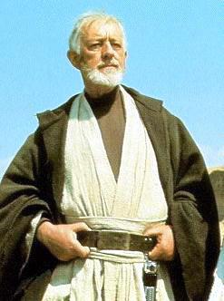 Obi Wan Kenobi Obi-wa10