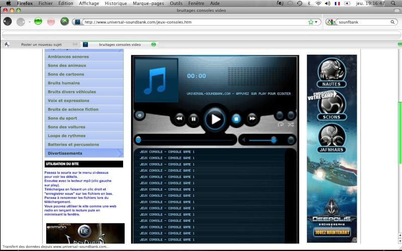 comment télécharger sur soundbank Image_12