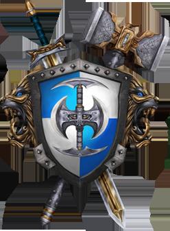 Alsirian Legion