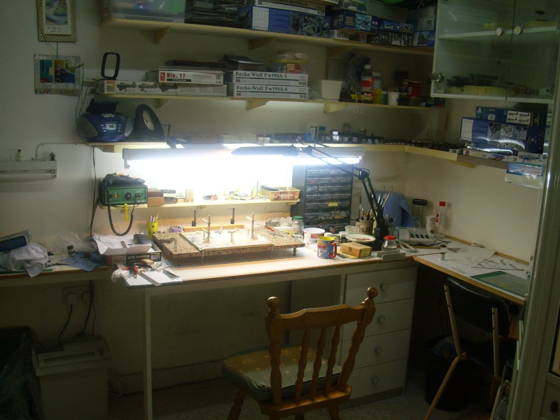 What does your workshop look like? - Page 3 Img_1310