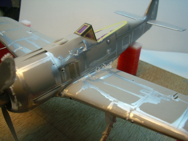 1/32 FW190 A5 Img_1723