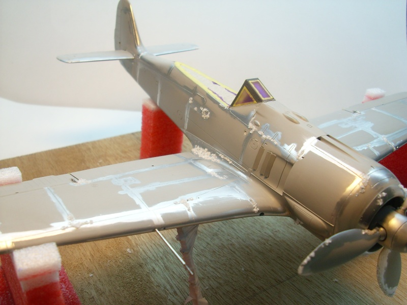 1/32 FW190 A5 Img_1725