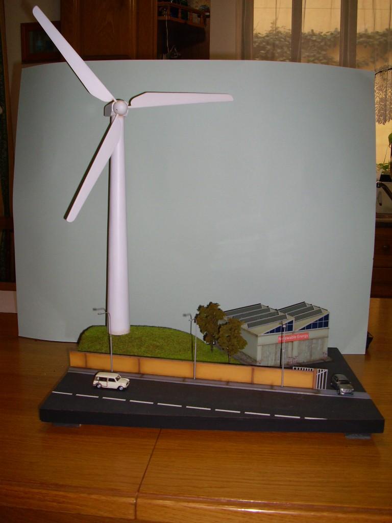 Renewable Energy - Unesco Project Img_1810