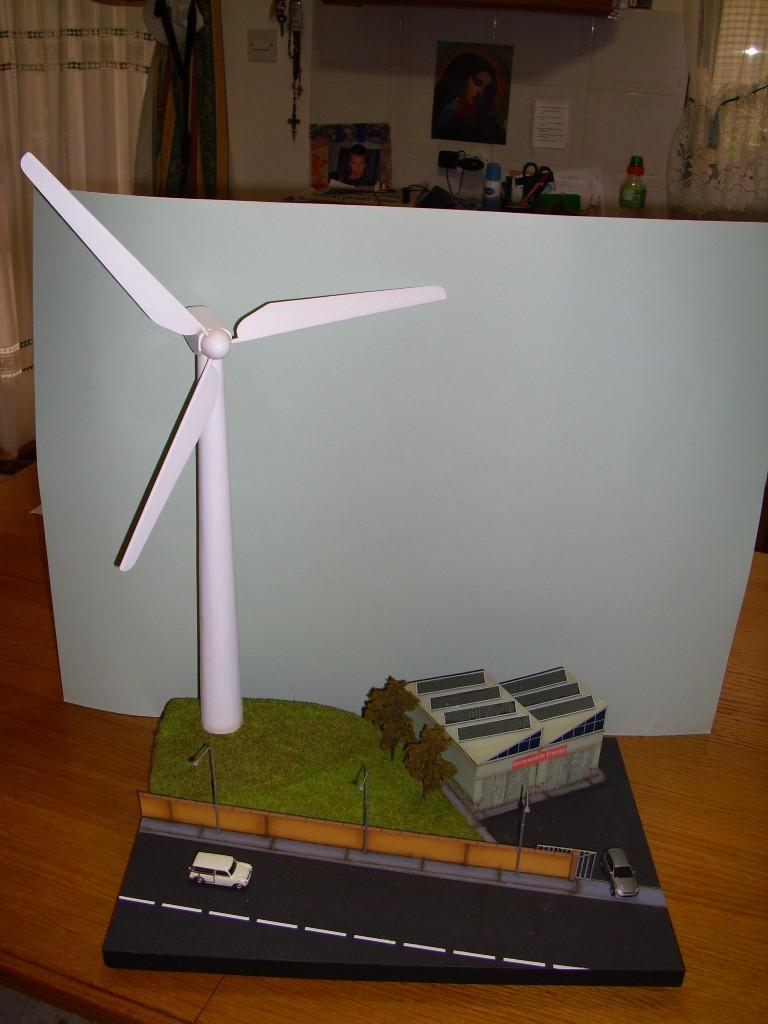 Renewable Energy - Unesco Project Img_1813