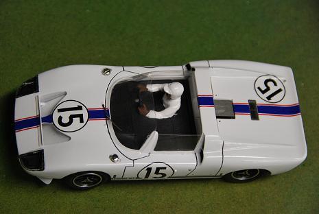 LES GT 40 SPIDER Dsc_0610