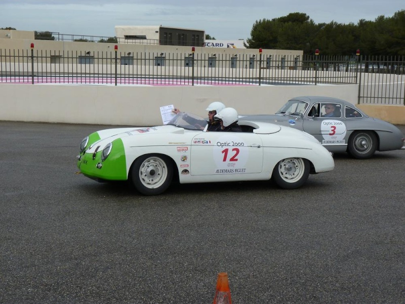 tour auto 2010 P1000011