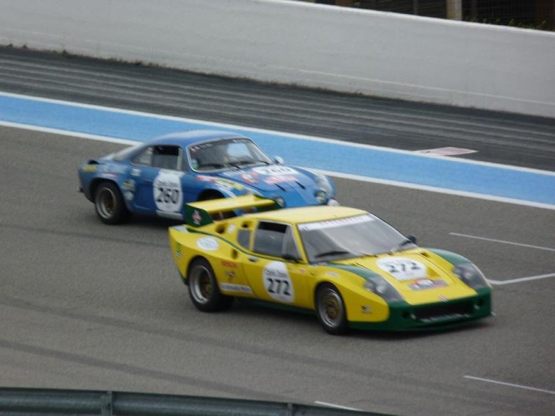tour auto 2010 P1000310