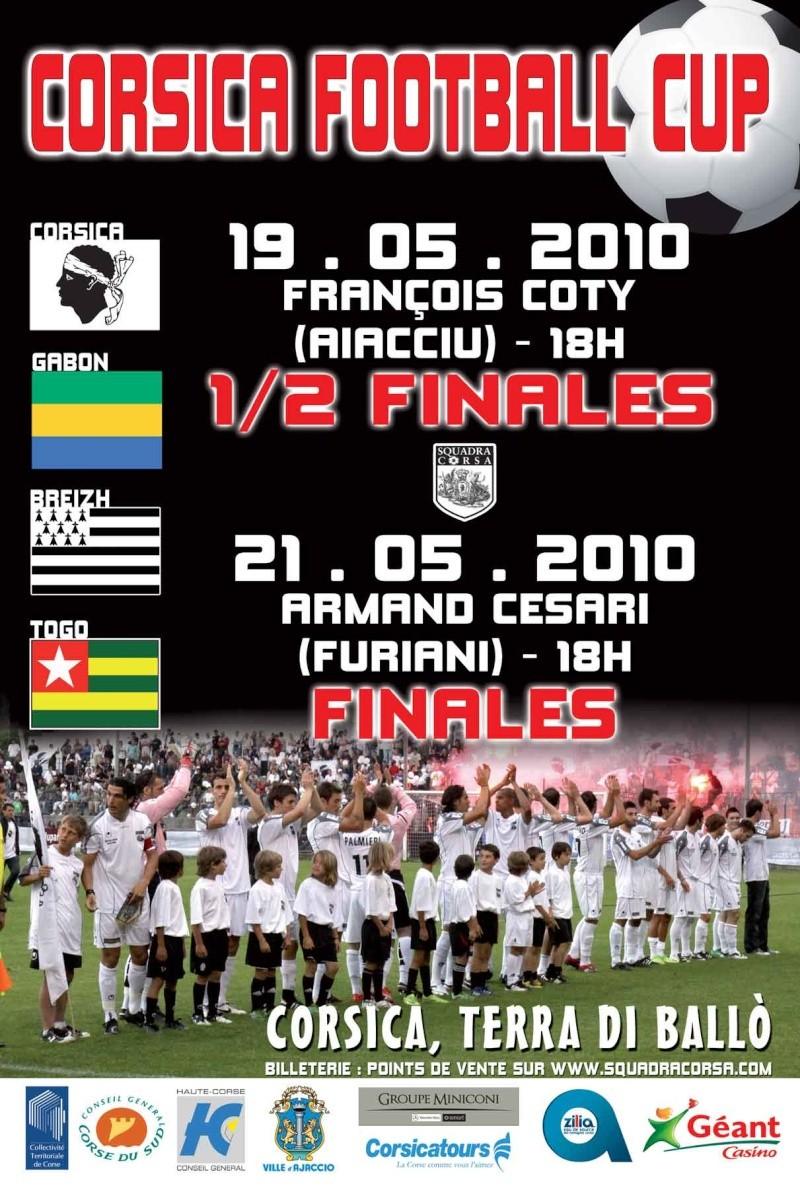 Corsica-Breizh le 19 mai à Ajaccio ! 40x60-10