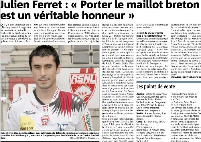 Corsica-Breizh le 19 mai à Ajaccio ! - Page 2 Bret10