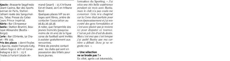 Corsica-Breizh le 19 mai à Ajaccio ! - Page 2 Bret210