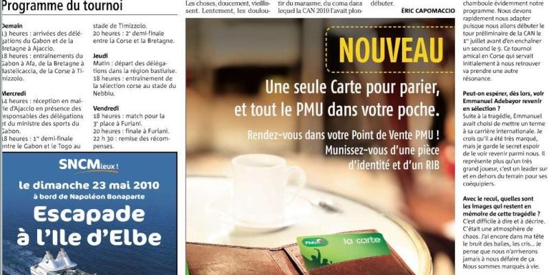 Corsica-Breizh le 19 mai à Ajaccio ! - Page 2 Corse210
