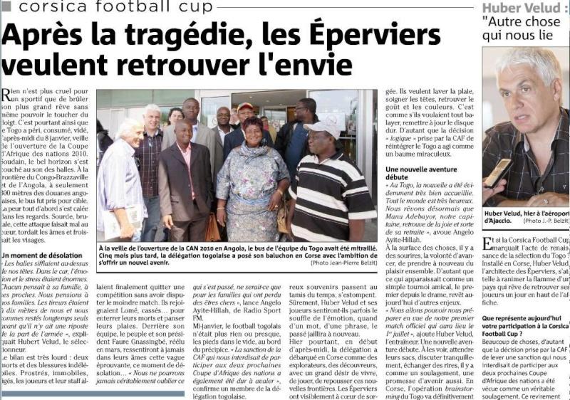 Corsica-Breizh le 19 mai à Ajaccio ! - Page 2 Corses11