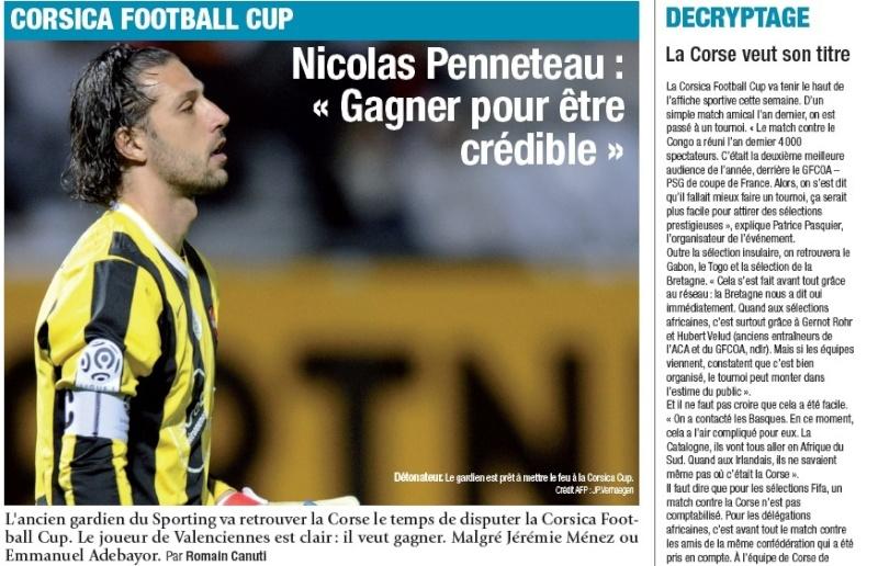 Corsica-Breizh le 19 mai à Ajaccio ! - Page 2 Cup110