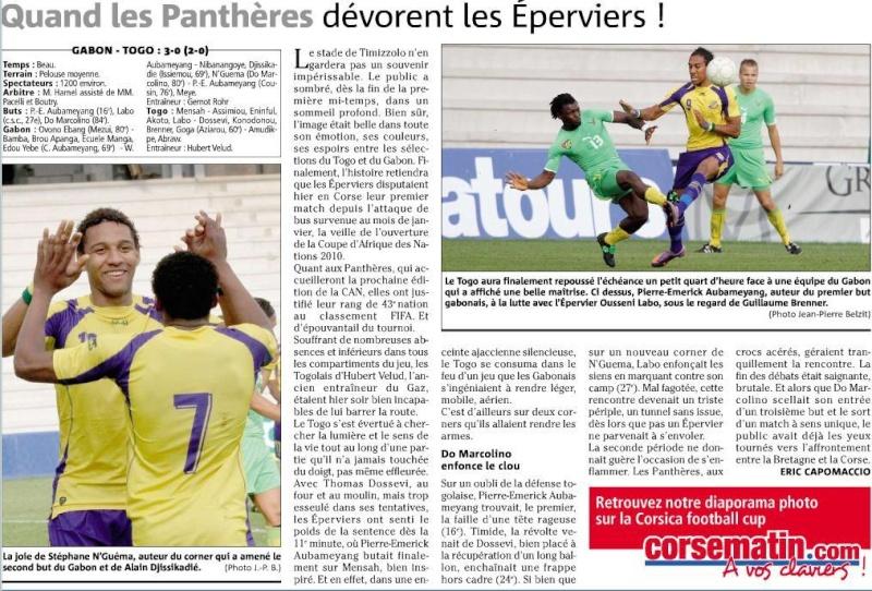 Corsica-Breizh le 19 mai à Ajaccio ! - Page 3 Cup1210