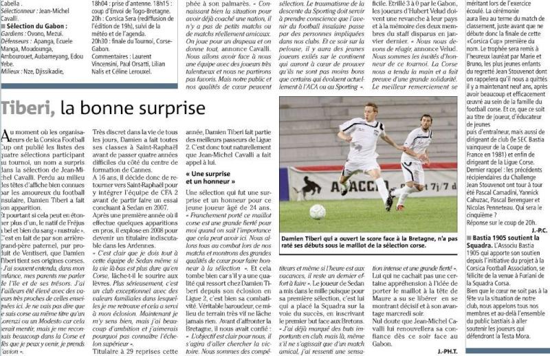 Corsica-Breizh le 19 mai à Ajaccio ! - Page 3 Cup1211