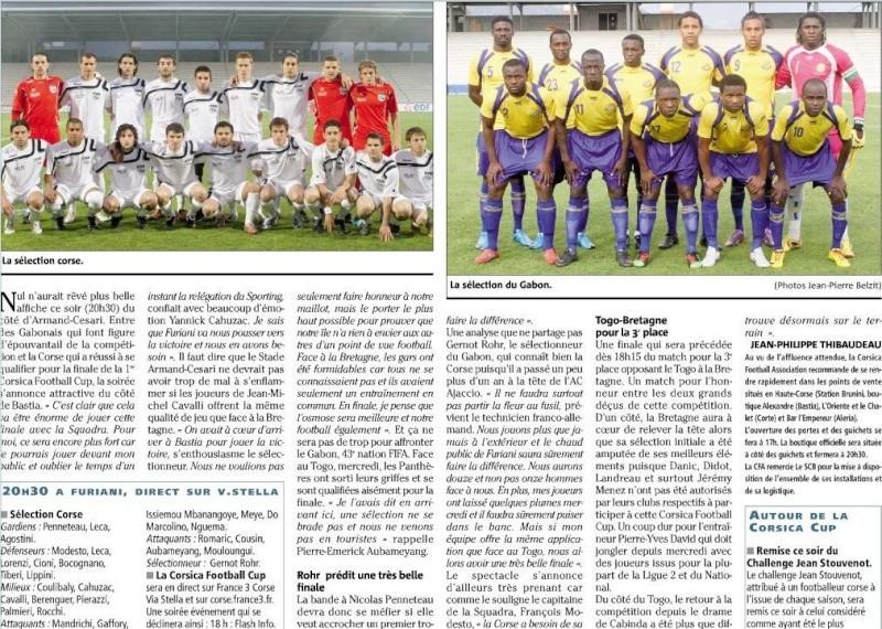 Corsica-Breizh le 19 mai à Ajaccio ! - Page 3 Cup1t10