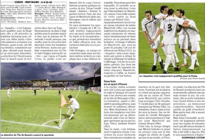Corsica-Breizh le 19 mai à Ajaccio ! - Page 3 Cup1x10