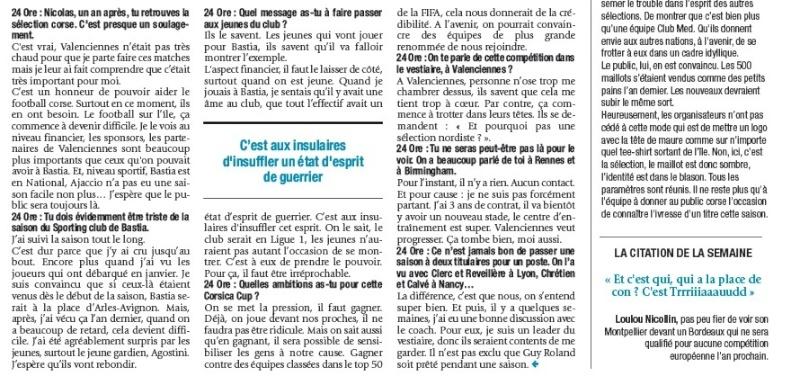 Corsica-Breizh le 19 mai à Ajaccio ! - Page 2 Cup210