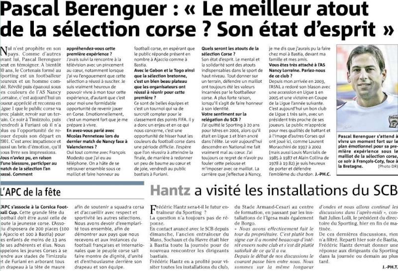 Corsica-Breizh le 19 mai à Ajaccio ! - Page 2 Squ110