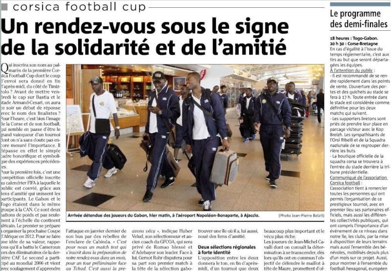 Corsica-Breizh le 19 mai à Ajaccio ! - Page 2 Squ210
